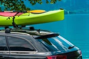 11 Best Kayak Roof Racks – Secure & Fast Transportation of Your Vessel