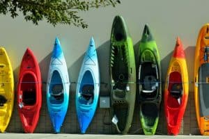 What Are The Best Kayak Brands – And Which Kayak Brands To Avoid?