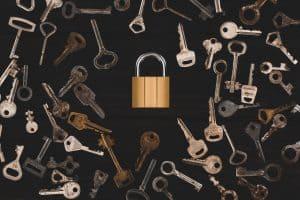 Kayak Security 101: How To Lock A Kayak & Keep It Safe