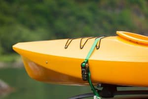 How To Haul A Kayak – A Practical Guide To Kayak Transport