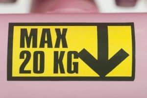 Kayak Weight Limit – How Much Weight Can A Kayak Hold?