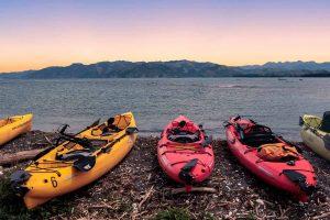 Best Pedal Kayak – Top 11 Picks For Paddle-Free Kayaking