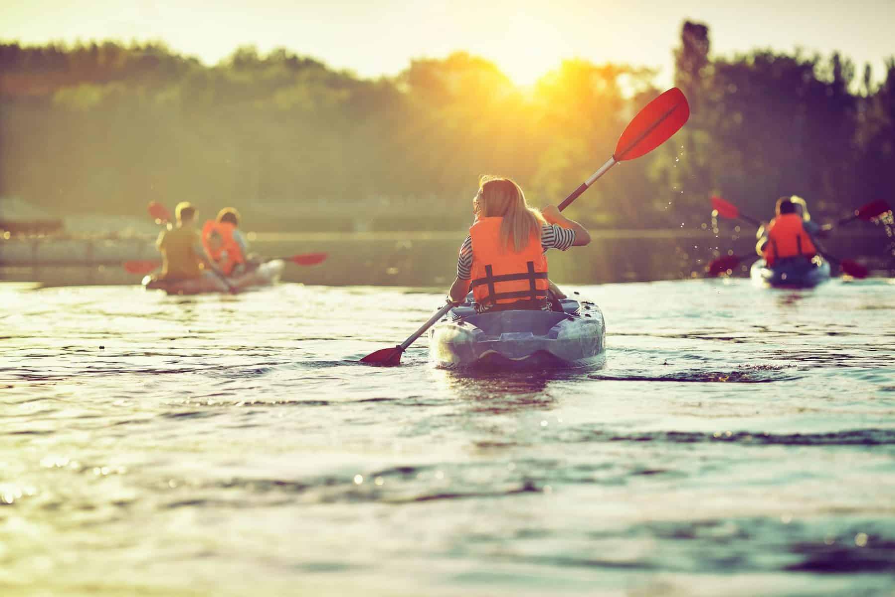 inflatable-vs-hard-kayak