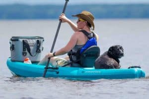 Best Kayak Cooler: Top 7 Picks For Keeping Things Chilly