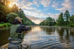 Where to Go Fishing Near Me – Free Interactive Map Of All The Top Fishing Spots