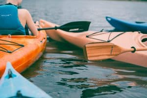 Best Small Kayak – Top 8 Short & Lightweight Kayaks You'll Love