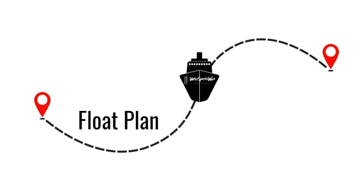 Float Plan WaterSportsWhiz (1)